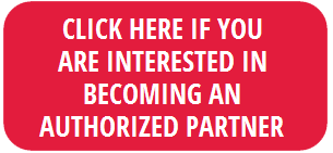 Click here if you are interested in becoming an authorized partner.